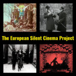 The European Silent Cinema Project