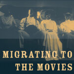 Migrating to the Movies: Cinema and Black Urban Modernity Book Review